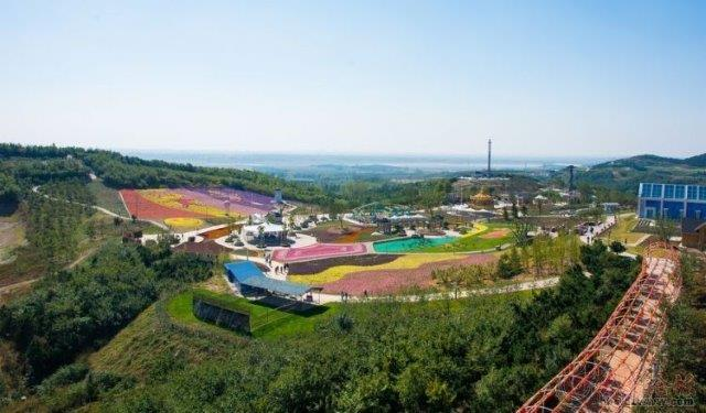 star rated tour places shandong 2017 rh myhuangdao com